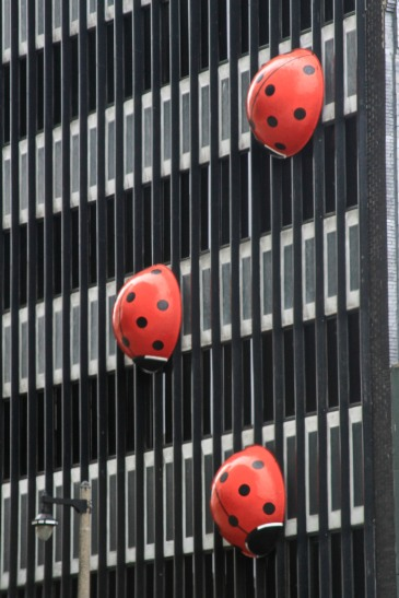 http://highwayhighlights.com/2013/03/ladybug-building-milwaukee-wi/