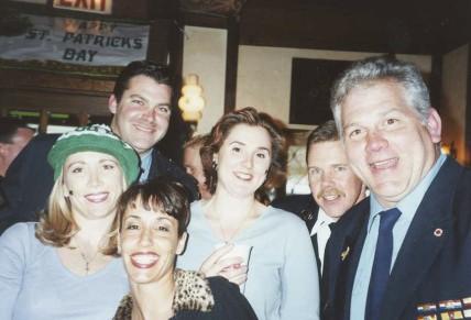 2000 St. Patricks Day