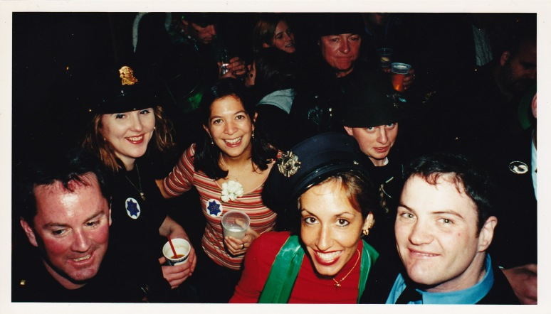 2001 St. Patricks_0001
