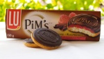 pims-biscuits